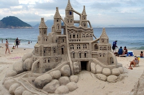 21677-Sand-Castle